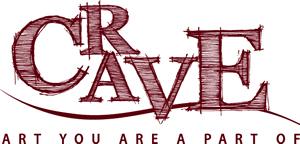crave_logo